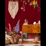 Fresque-lewis-papermint-prune1