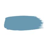 104_Blue Verditer