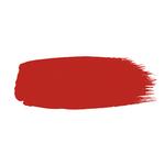 190_Atomic Red
