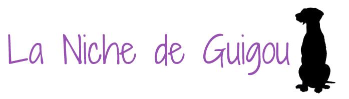 la Niche de Guigou