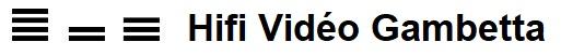 hifi-video-gambetta