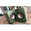 1543133100_review-kef-lsx-wireless-and-all-in-one-hi-fi-system