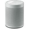 musiccast-wx-021-blanc_5b10f9c2eee30_600