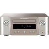 melody-x-m-cr612-silver-gold_5cb890839d934_600