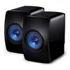 900x900_ls50_wireless_black_1024x1024