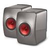 900x900_ls50_wireless_grey_1024x1024