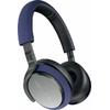 px5-bleu_5e25722c68a92_600