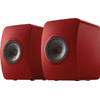 ls50-wireless-2-rouge-laque_5f68a2929b804_600