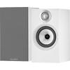 607-s2-edition-25e-anniversaire-blanc-mat_5f4e6f73b5b6e_1200