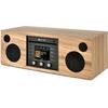 como-audio-musica