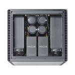 amplificateur-de-puissance-haute-fidelite-rotel-michi-s5_73335_IXjwvBh0ULA