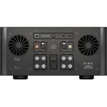 amplificateur-de-puissance-haute-fidelite-rotel-michi-s5_73333_84ea8EOzhHM