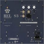 Rel-Acoustics-S3-Blanc_D_260