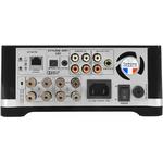 Cabasse-Stream-Amp-100_D_900