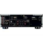 Amplificateur-Yamaha-R-N803D-Argent
