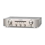 pack-marantz-pm5005-cd5005-silver-gold