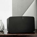 sonos-play-5-draadloze-smart-speaker