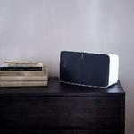 sonos-play5-wireless-speaker-c_1024x1024
