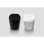 Sonos-One-SL-pair
