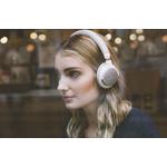 Audio-Technica-ATH-SR5BT-Blanc_L2_600
