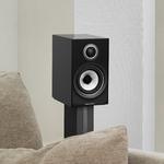1-4-707-s2-black-700-series2-speaker