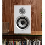 3-d-707-s2-700-series-2-speaker-single-product-feature