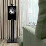 1-4-705-s2-black-700-series2-speaker