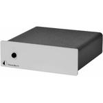 Pro-Ject-Phono-Box-S-Silver_P_1200