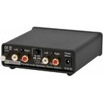 Pro-Ject-Phono-Box-USB-DC-Noir_D_1200