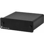 Pro-Ject-Phono-Box-USB-DC-Noir_P_1200