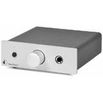 Pro-Ject-Head-Box-S-Silver_P_600