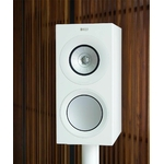 r3-white-wood