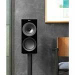 PH_kef-r3-bookshelf-speaker