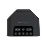 BLUESOUND-bluesound-pulse-flex-2i