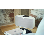 Bluesound_Pulse_mini-speaker-desk