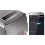 KEF_LS50_Wireless_Lifestyle-q3