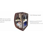 KEF-LS50-Wireless-Blanc-laque_Vtec4_700