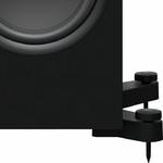 KEF-Q750-Noir_Vd3_700