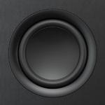 KEF-Q750-Noir_Vd2_600