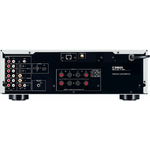 Yamaha-R-N602-Noir_D_1200
