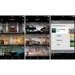 multicast-app-e1460653930869