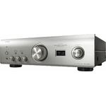 Denon-PMA-1600NE-Silver_P_1200