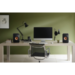 KEF-LS50-Wireless-II