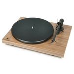 platine-vinyle-pro-ject-debut-iii-record-master