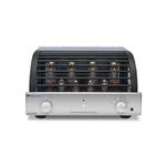 101b-PrimaLuna-Evo-200-Tube-Integrated-Amplifier-silver-front-white-background