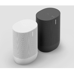 Sonos-Move-software-update-grants-hour-of-battery-life-now
