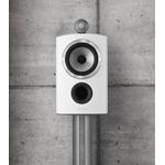 3-d-805-d3-800-series-diamond-speakers-review