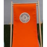 IMGP4158
