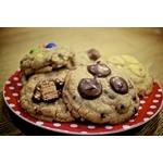 Cookies jour