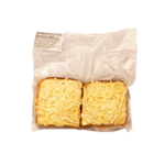 Croque monsieur sachet